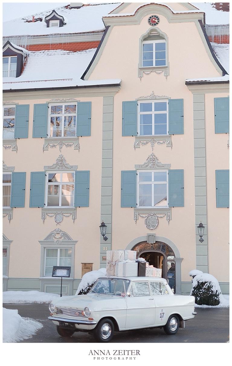 Winterhochzeit am Bodensee 31 1(pp w768 h1213) Winterhochzeit im Schloss Neutrauchburg