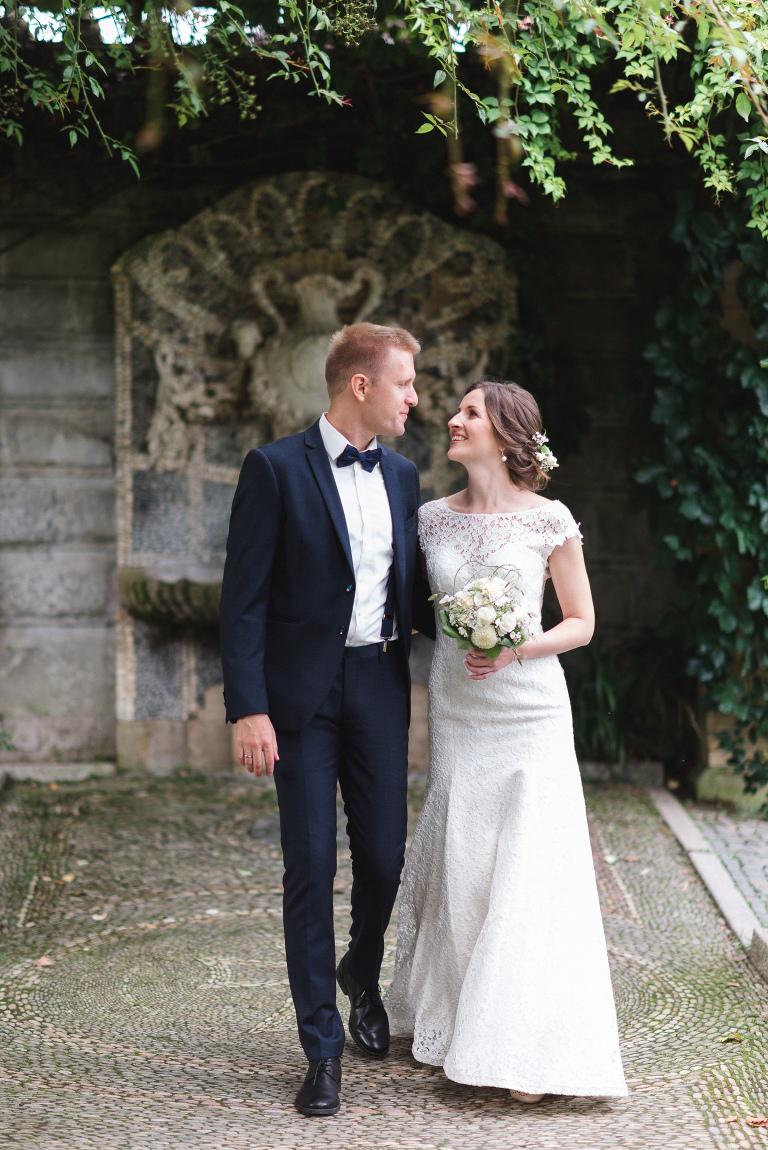 Anna Zeiter photography 1 von 1 5(pp w768 h1150) Hochzeit auf der Insel Mainau
