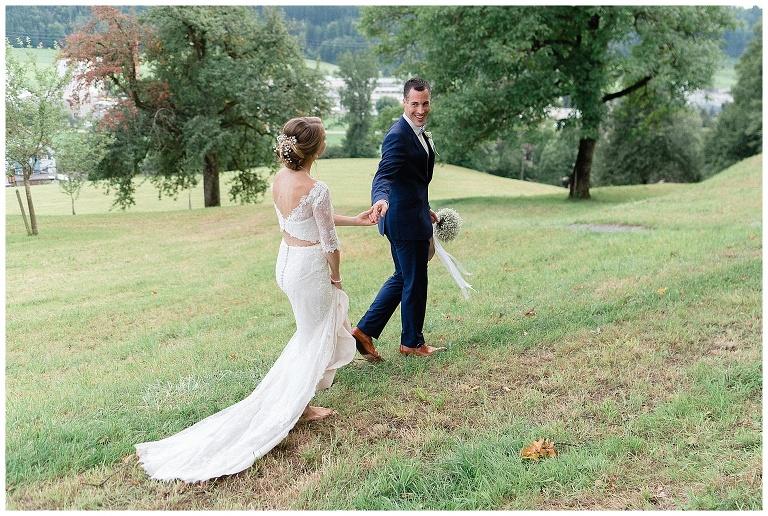 Anna Zeiter photography 525(pp w768 h516) Hochzeit im Schloss Oberberg