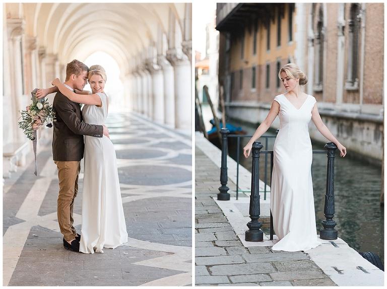 Hochzeit in Venedig wedding Venecia Fotograf Italien 25 1(pp w768 h574) Hochzeit in Venedig