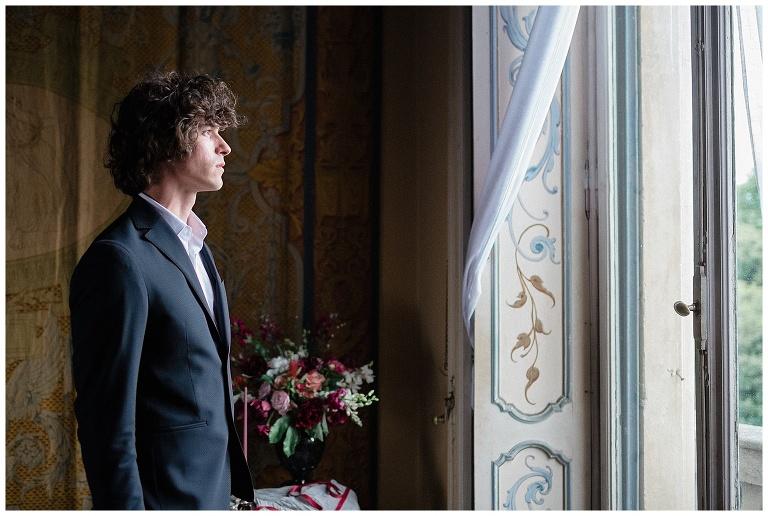 Hochzeitsfotograf in Italien und Bodensee 26(pp w768 h516) Traumhochzeit am Bodensee