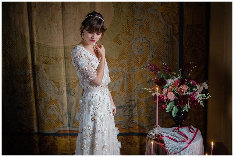 Hochzeitsfotograf in Italien und Bodensee 3(pp w768 h516) Traumhochzeit am Bodensee