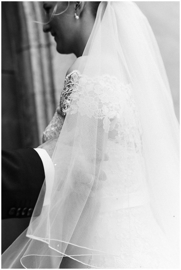 Anna Zeiter photography 37(pp w768 h1144) Hochzeit im Schloss Montfort Langenargen