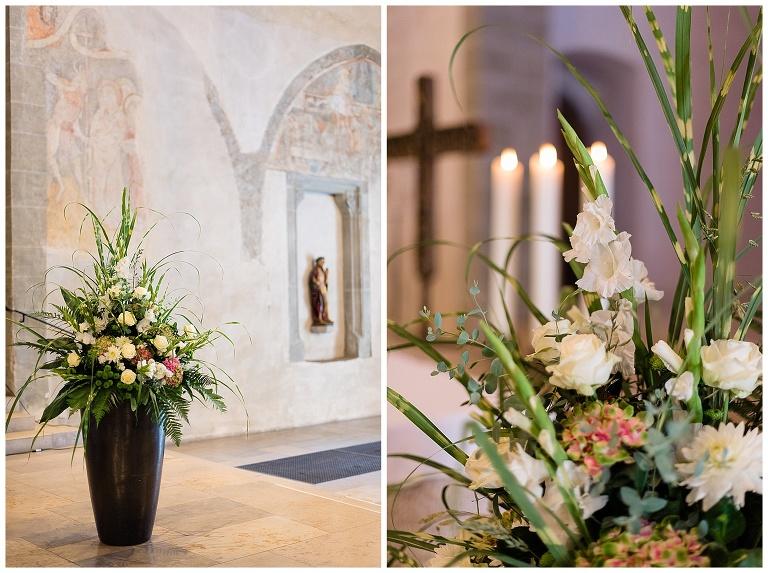 Anna Zeiter photography 4(pp w768 h573) Hochzeit im Schloss Montfort Langenargen