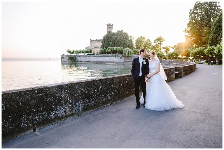 Anna Zeiter photography 476(pp w768 h516) Hochzeit im Schloss Montfort Langenargen
