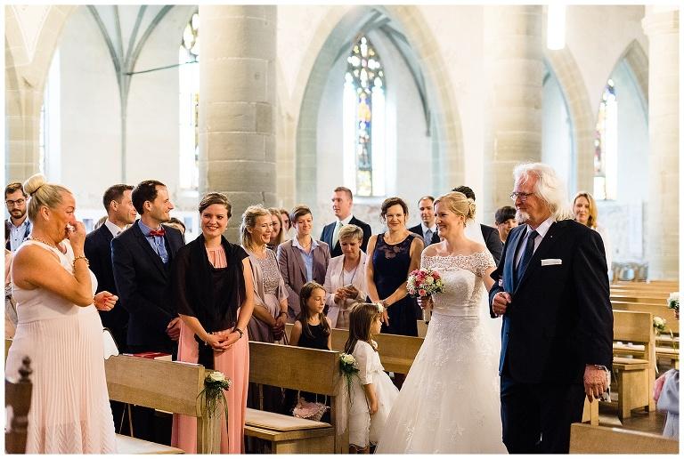 Anna Zeiter photography 50(pp w768 h516) Hochzeit im Schloss Montfort Langenargen