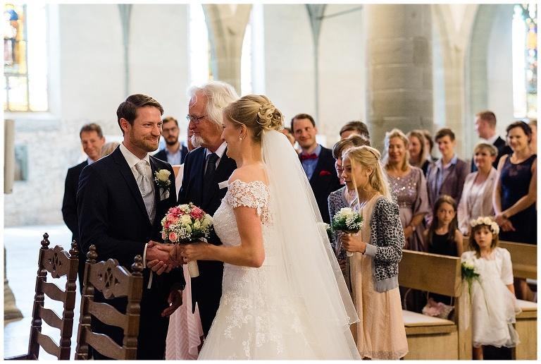 Anna Zeiter photography 53(pp w768 h516) Hochzeit im Schloss Montfort Langenargen