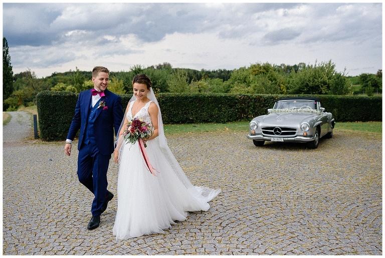 Anna Zeiter photography 379(pp w768 h516) Hochzeit auf dem Birnauer Oberhof am Bodensee