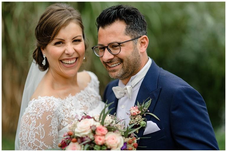 Anna Zeiter photography 403 1(pp w768 h516) Hochzeit im Bad Hotel Überlingen