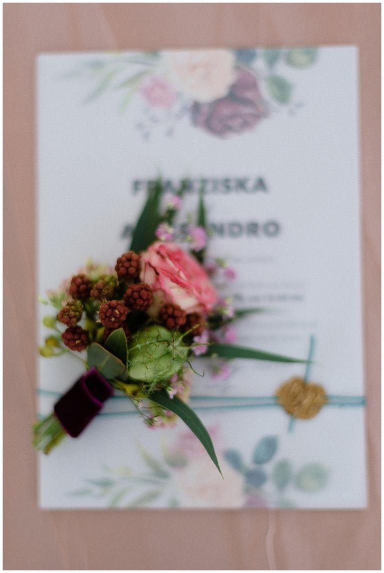 Anna Zeiter photography 6 1(pp w768 h1144) Hochzeit im Bad Hotel Überlingen