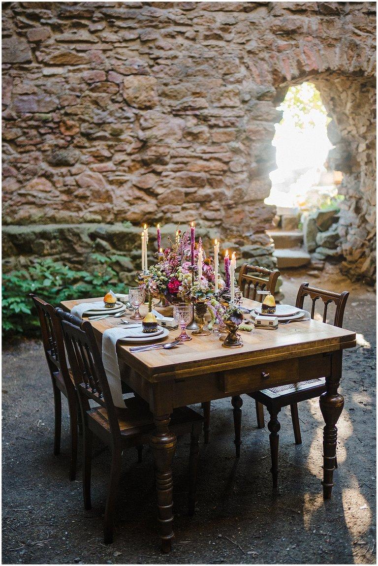 Hochzeit feiern in einem Schloss am Bodensee Bodensee Hochzeit 1(pp w768 h1150) Ideen für eine besondere Hochzeit