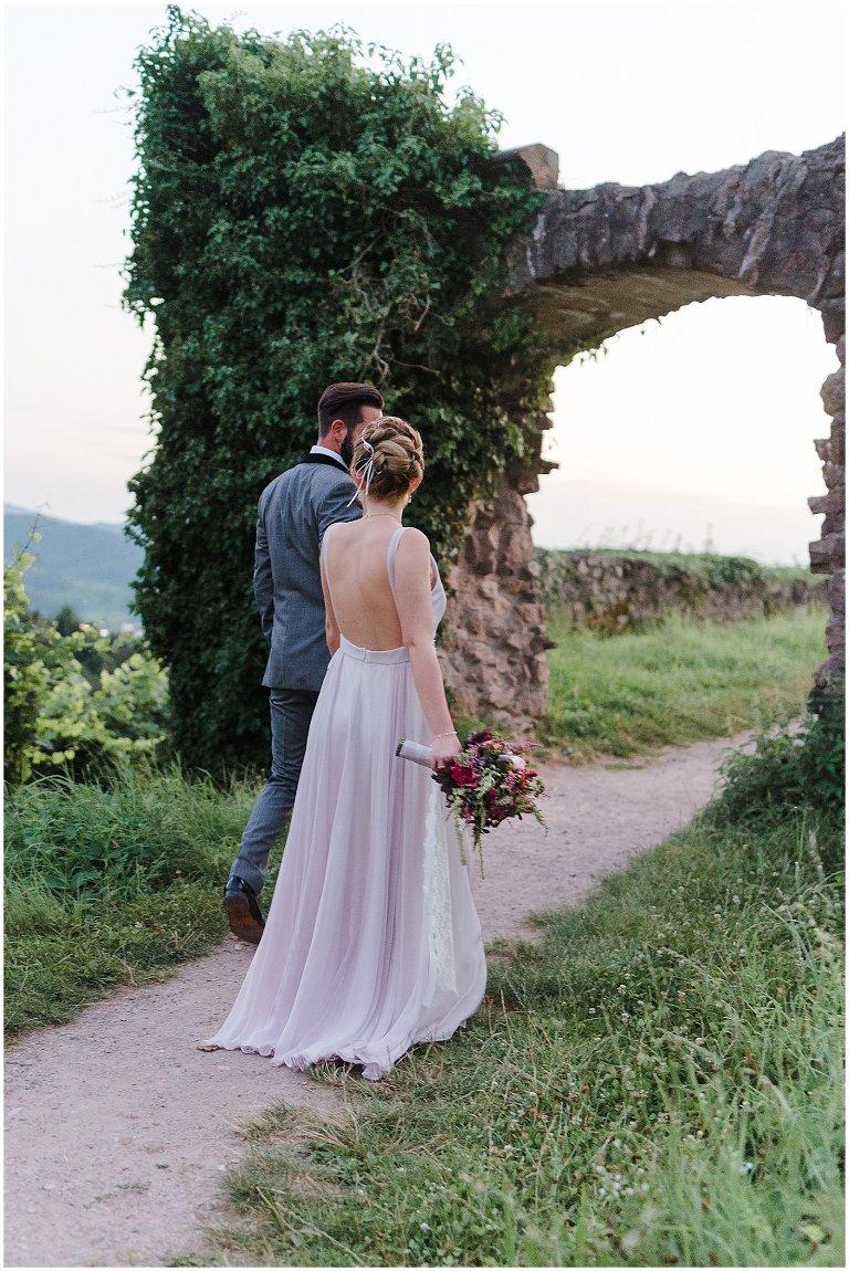 Hochzeitsfotograf Konstanz Brautpaarshooting am Bodensee 12(pp w768 h1150) Ideen für eine besondere Hochzeit