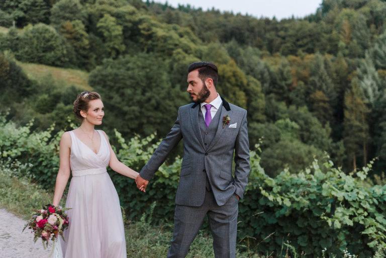 Hochzeitsfotografie Bodensee heiraten am Bodensee 1 von 1 1 1024x684(pp w768 h513) Ideen für eine besondere Hochzeit