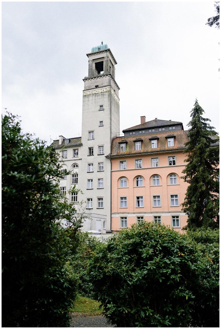 Hochzeitsfeier Hotel Bad Schachen 10(pp w768 h1144) Hochzeit im Hotel Bad Schachen in Lindau am Bodensee
